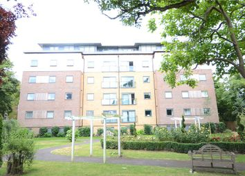 Thumbnail 1 bed flat for sale in Priory Point, 36 Southcote Lane, Reading