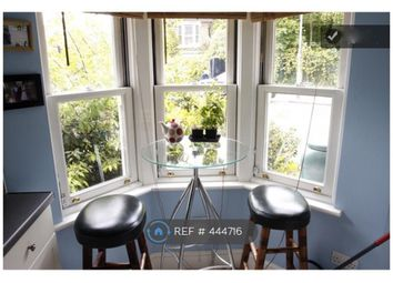 Thumbnail 3 bed terraced house to rent in Cressingham Road, London