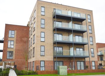 3 bed flat for sale in Prospects, Fairfax Drive, Southend On Sea SS0
