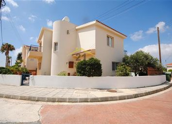 Thumbnail 3 bed villa for sale in Anarita, Paphos, Cyprus
