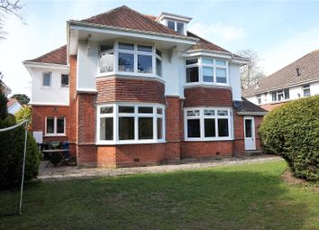 Thumbnail 2 bed terraced house to rent in Flaghead Road, Canford Cliffs