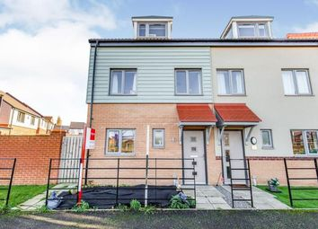 3 bed semi-detached house for sale in John Williams Boulevard, Darlington, Co Durham DL1