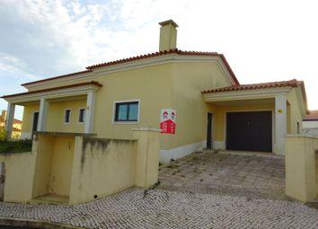 Thumbnail 3 bed detached house for sale in Moita Dos Ferreiros, Moita Dos Ferreiros, Lourinhã