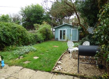 Thumbnail 4 bed terraced house for sale in Bowling Green Crescent, Cirencester, Cirencester, Gloucestershire
