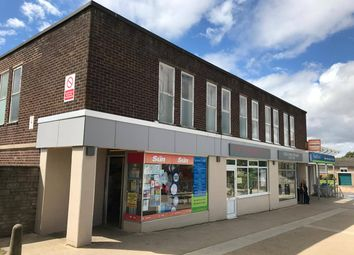 Thumbnail Retail premises to let in High Farm Precinct, Park Lane, Washingborough, Lincoln