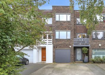 Thumbnail 4 bedroom property for sale in North Grove, Highgate