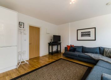 Thumbnail 2 bed flat for sale in Falcon Road, Clapham Junction