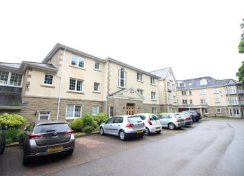 Thumbnail 1 bedroom property for sale in Knightsbridge Court, Parsonage Lane, Brighouse