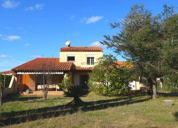 Thumbnail 3 bed villa for sale in Villelongue-Dels-Monts, Pyrénées-Orientales, Languedoc-Roussillon