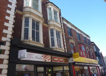 Thumbnail Retail premises to let in High Street, Stourbridge, West Midlands