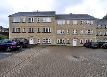 Thumbnail 3 bed flat for sale in Holland Park, Daisy Hill, Bradford