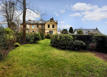 Thumbnail 5 bed property for sale in Stockland Green Road, Tunbridge Wells