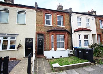 Thumbnail 2 bed property for sale in Burlington Road, Enfield