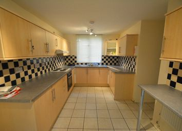 Thumbnail 4 bed property to rent in Adderley, Bretton