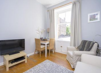 1 bed flat to rent in Moncrieff Terrace, Newington, Edinburgh EH9