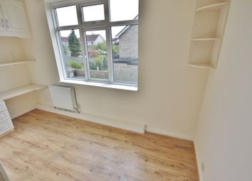 Thumbnail Room to rent in Lady Lane, Chelmsford