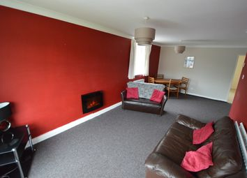 Thumbnail 2 bed flat to rent in Oriel Close, Middlesbrough