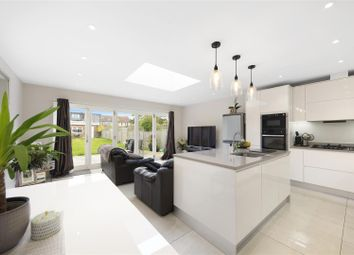 Thumbnail Property for sale in Glenthorpe Road, Morden, Surrey