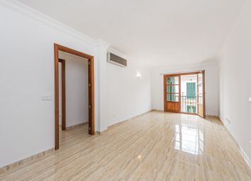 Thumbnail 3 bed apartment for sale in 07350, Binissalem, Spain
