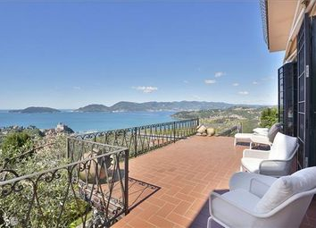 Thumbnail 10 bed detached house for sale in Lerici Province Of La Spezia, Italy