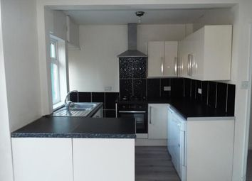 3 bed terraced house for sale in Grangemouth Road, Radford, Coventry, West Midlands CV6