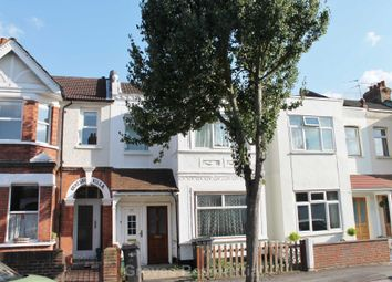 Thumbnail 2 bed flat to rent in Albemarle Gardens, New Malden