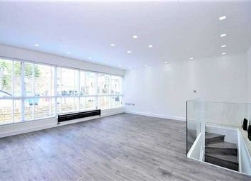 Thumbnail 2 bed property to rent in Estelle Road, London