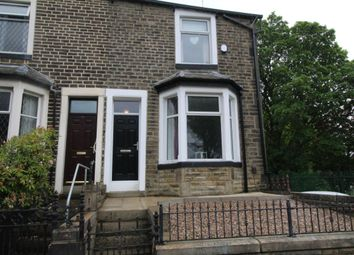 Thumbnail 3 bed property for sale in Brunshaw Road, Burnley