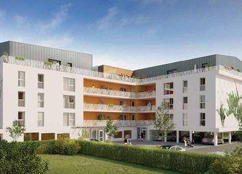 Thumbnail 1 bed apartment for sale in Centre, Loiret, Orleans