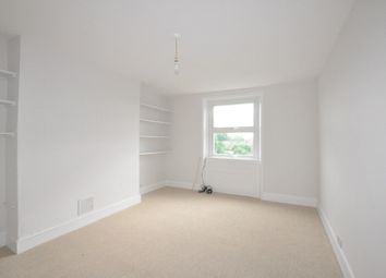Thumbnail 1 bed flat to rent in Poplar Mews, Uxbridge Road, London