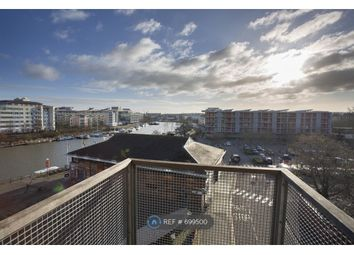1 bed flat to rent in Gas Ferry Road, Bristol BS1