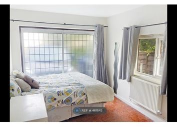 Thumbnail Room to rent in Arkley, London
