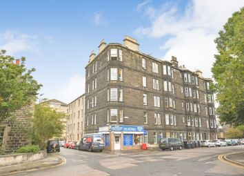 Thumbnail 1 bedroom flat for sale in Links Place, Edinburgh