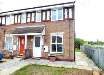 2 bed property to rent in The Chilterns, Wingfield Road, Hull HU9