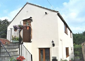 Thumbnail 2 bed property for sale in St. Thomas Street, Wells