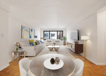 Thumbnail 1 bed apartment for sale in 200 East 36th Street 8G, New York, New York, United States Of America