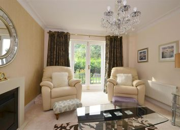 Thumbnail 5 bed detached house for sale in Seaway Gardens, St. Marys Bay, Kent