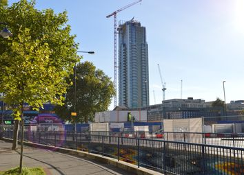 Thumbnail 2 bed flat for sale in Elephant & Castle, Elephant & Castle