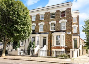 Thumbnail 4 bed flat for sale in Fernhead Road, Maida Vale W9,