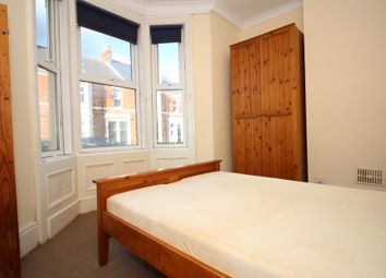 Thumbnail 2 bed flat for sale in Baywater Road, Jesmond