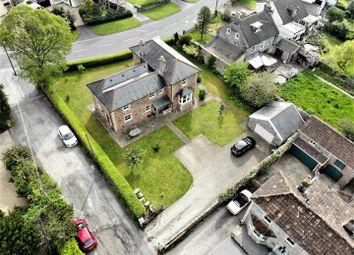 Property for sale in Oakdene Terrace, The Barrows, Cheddar BS27
