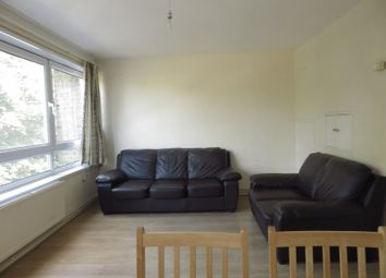 3 bed maisonette to rent in Loweswater House, Southern Grove, Bow E3