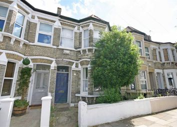 Thumbnail 5 bed property to rent in Kimberley Road, London