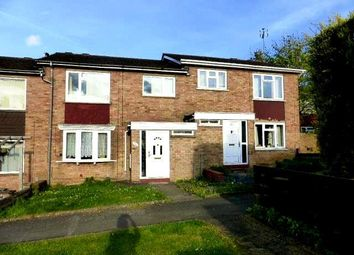 Thumbnail 3 bed property to rent in Cowper Road, Wellingborough