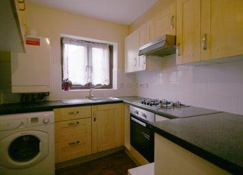 Thumbnail 2 bed flat to rent in Rainham Road South, Dagenham