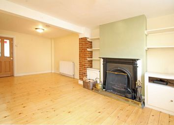 2 bed property to rent in Linkfield Road, Isleworth TW7