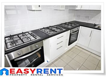 Thumbnail 13 bedroom detached house to rent in Salisbury Rd, Cardiff