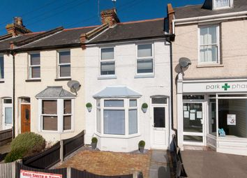 Thumbnail 3 bed property to rent in Oakland Court, Kings Road, Herne Bay