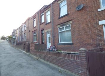 Thumbnail 3 bed property to rent in North Thorn, Stanley