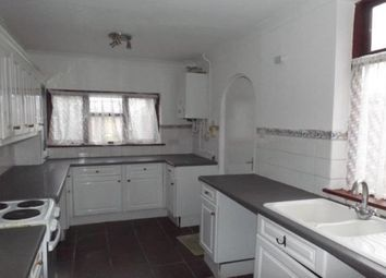 Thumbnail 3 bed semi-detached house to rent in Green Lane, Peterborough